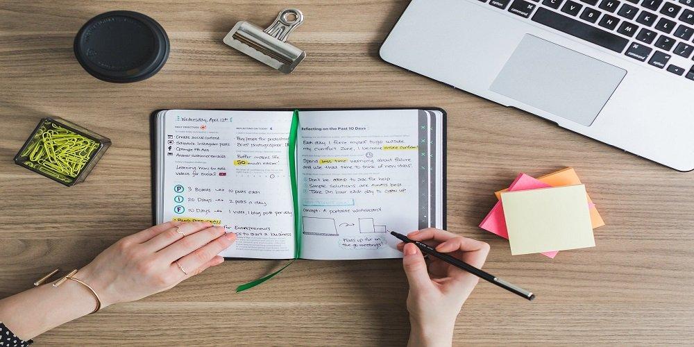Benefit of having an Online Study Buddy