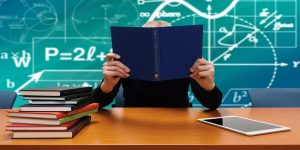 Why Hire Online Assignment Helper - ODC Research